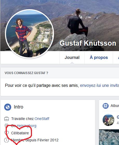 Gustaf.png