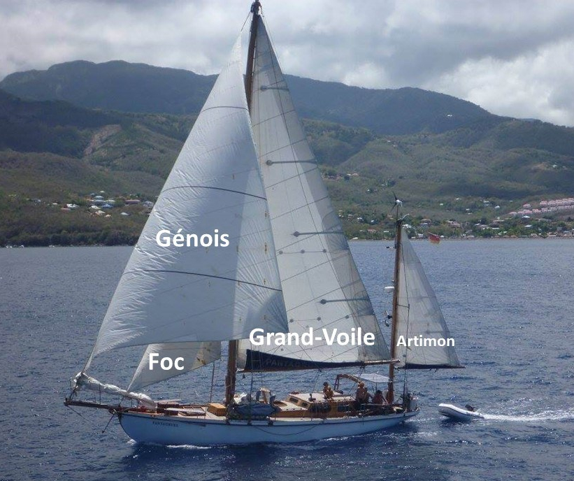 schc3a9ma-bateau.jpg