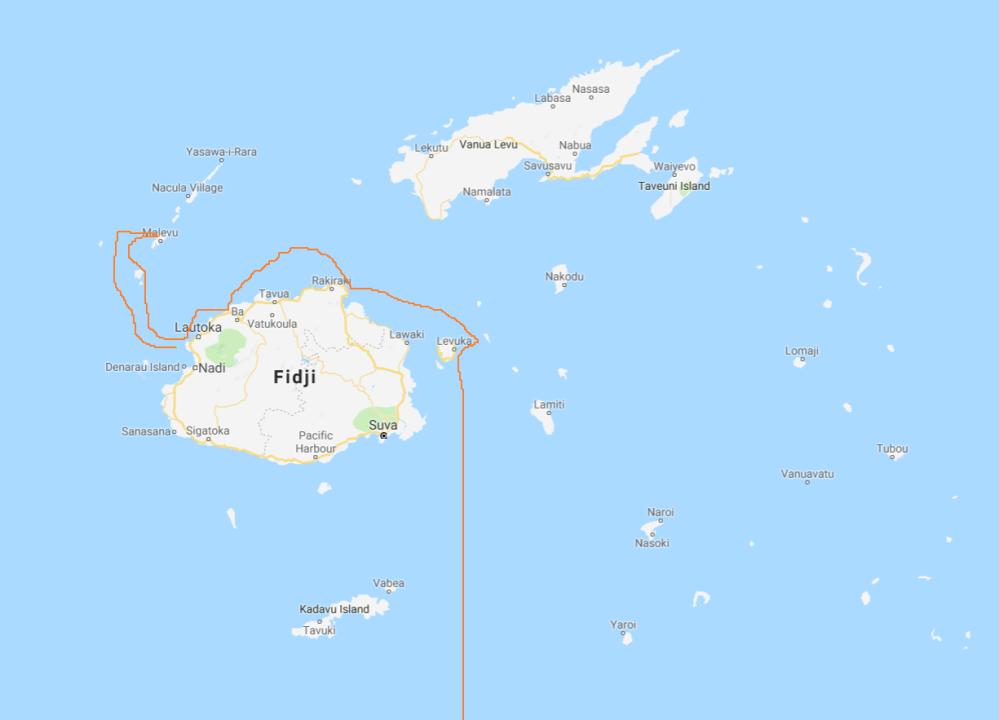trajet fidji.png