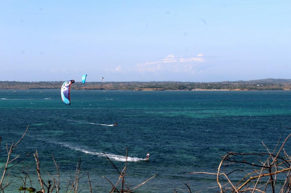 kite brieuc.jpg